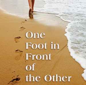 one-foot-in-frontcmyk